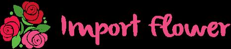 ImportFlower
